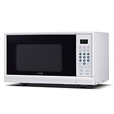 CHM990 .9 Cu. Ft. Microwave