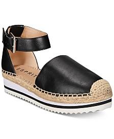 Esprit Halla Flat Sandals