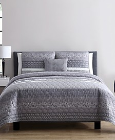 VCNY Home Casper Bedding Sets