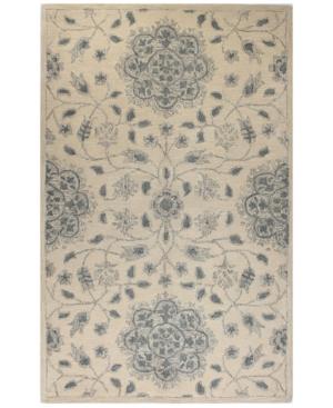 Bashian Hand-Tufted Rugs UPC & Barcode