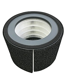 Air Purifier Premium Tower Filter