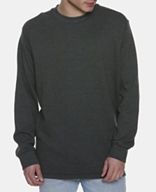Gelert Men's Thermal T-Shirt from Eastern Mountain Sports