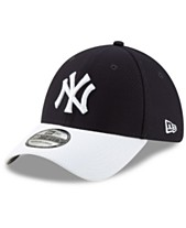 yankees hat - Shop for and Buy yankees hat Online - Macy s b37c5901c56