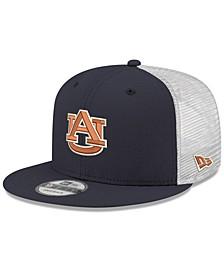 Auburn Tigers TC Meshback Snapback Cap