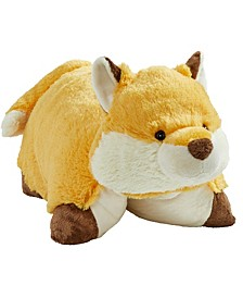 Wild Fox Stuffed Animal Plush Toy