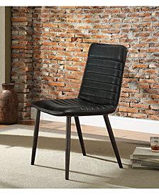 Hosmer Side Dining Chair (Set of 2)