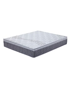 Keon Queen Mattress