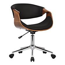 Geneva Office Chair