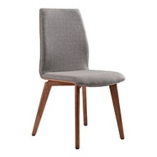 Archie Dining Chair (Set of 2)