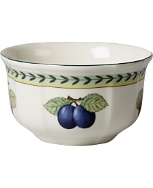 Villeroy & Boch  French Garden Fleurence All Purpose Bowl