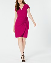 7f1dae48bb2 INC International Concepts Dresses for Women - Macy s