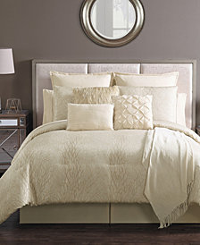VCNY Home Keith 14-Pc. Queen Comforter Set