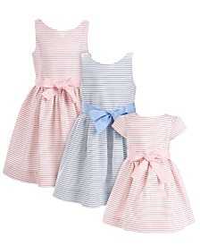 d5a57b15750e Fancy Baby Dresses  Shop Fancy Baby Dresses - Macy s