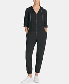 4eb1b276d9a8 Jumpsuits Discount Junior Clothes on Sale   Clearance - Macy s