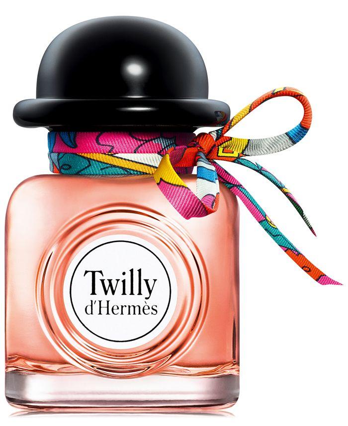 HERMÈS - Eau de Parfum, 2.8-oz.