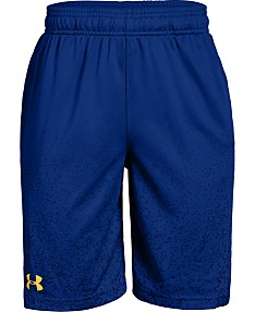 5b5c7897 Clearance/Closeout Under Armour Kids Clothes - Macy's