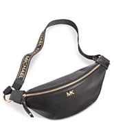 9bd72e29b7b2 michael kors belt - Shop for and Buy michael kors belt Online - Macy s
