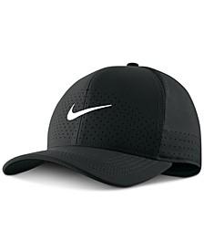 Men's AeroBill Classic Training Hat
