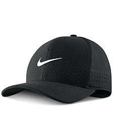 Nike Men's AeroBill Classic Training Hat