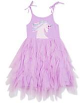 319358c8f unicorn clothing - Shop for and Buy unicorn clothing Online - Macy's