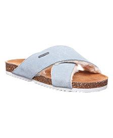 Bearpaw Women's Britton Sandals