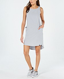 Dawn Break FlashDry™ Active Dress