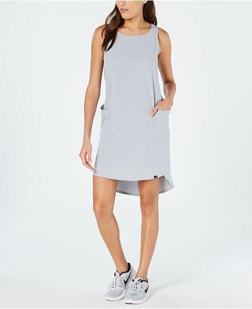 The North Face Dawn Break FlashDry™ Active Dress