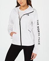 0d008df858de Womens North Face Clothing   More - Macy s