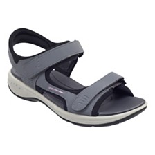 Easy Spirit Elate3 Sandals