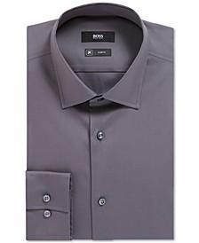 BOSS Men's Slim Fit Shirt
