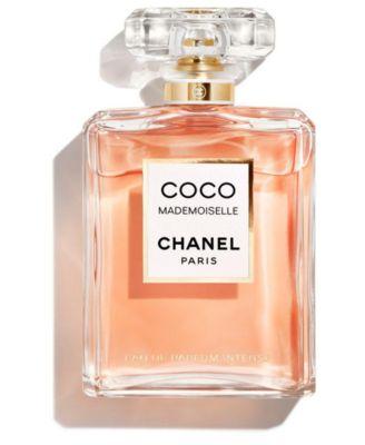 Eau de Parfum Intense Spray, 6.8-oz.