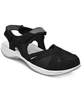 db6b3eb6323d Easy Spirit Esplash Sandals