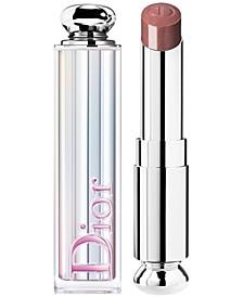 Addict Stellar Shine Lipstick
