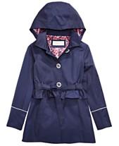 354a69ae3 Michael Kors Toddler Coats  Shop Toddler Coats - Macy s