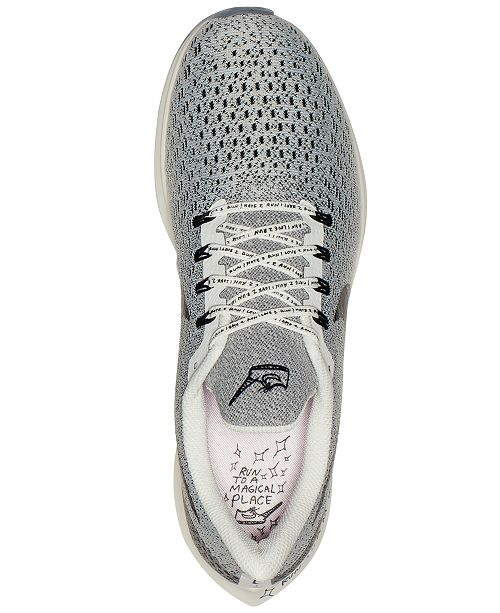 47c406e91f975 ... Nike Men s Air Zoom Pegasus 35 NB Running Sneakers from Finish Line ...