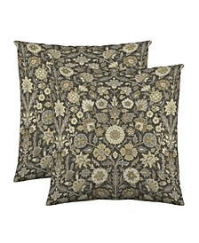 Indira Decorative Pillow Pair