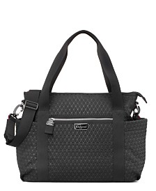 Babymel Cara Ultra Lite Diaper Bag