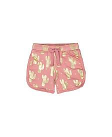 Masala Baby Swim Shorts Cactus, 18-24M