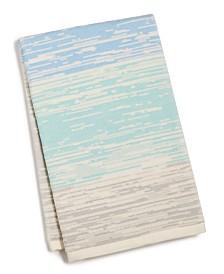 CLOSEOUT! Sunham Sonara Hand Towel