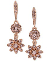 b31c94712 givenchy earrings - Shop for and Buy givenchy earrings Online - Macy's