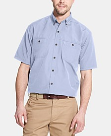 Men's Bluewater Bay Shirt