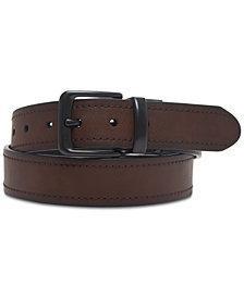 Levi's® Men's Reversible Casual Belt
