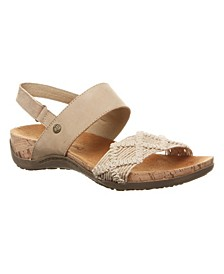 Women's Emerson Sandals