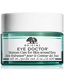 Origins Eye Doctor® Moisture care for skin around eyes .5 oz.