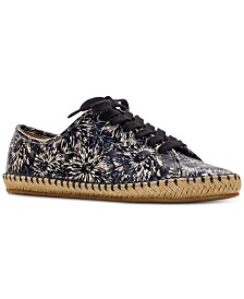 Patricia Nash Emiliana Athletic Sneakers