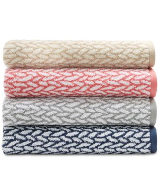 Sanders  Antimicrobial Cotton Basket Weave 30