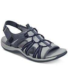 Spark Sandals