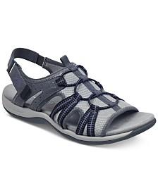Easy Spirit Spark Sandals