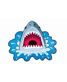 Shark Beach Blanket