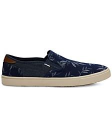 Men's Baja Slip-Ons